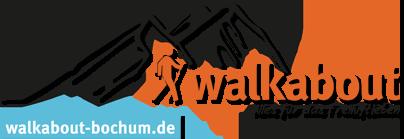 Walkabout Bochum - Outdoor Spezialist im Ruhrgebiet